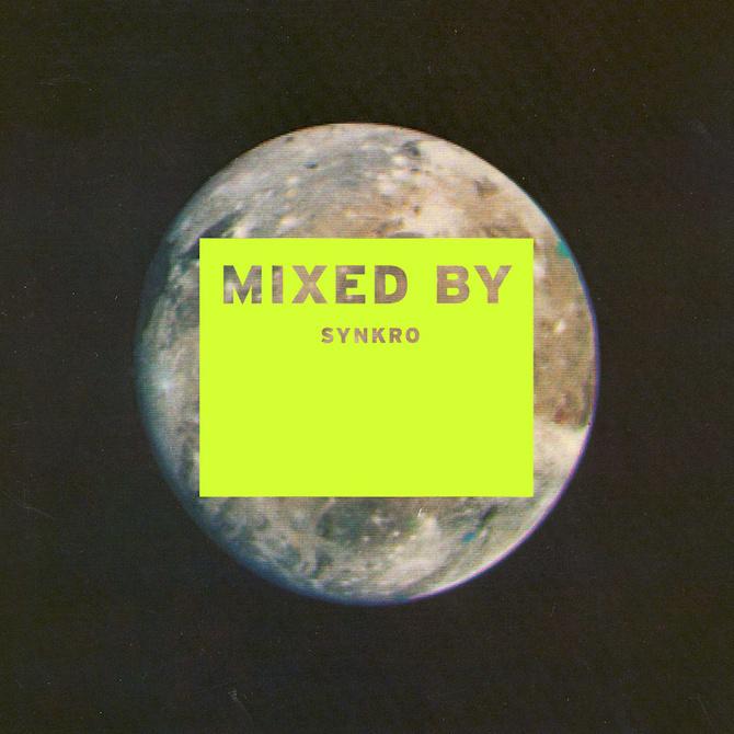 [Image: MixedBy_Synkro%20copy_vice_670.jpg]