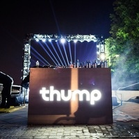 thumplaunch2318.jpg