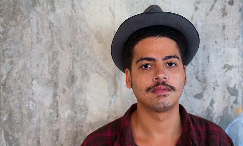 seth-troxler-moustache.jpg